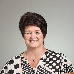 Donna Stoeklen | Administrative Staff | Broomfield Pediatrics