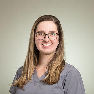 Paige Eller, LPN | Broomfield Pediatrics
