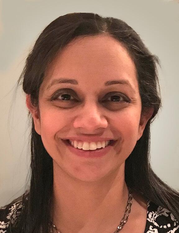 Dr. Neha Vaitha, MD | Broomfield Pediatrics